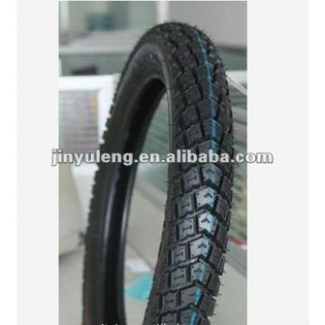 2.50-17 2.50-18 3.00-17 3.00-18CHINA Competitive price motorcycle tire tyre