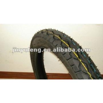 motorcycle tire 300-18