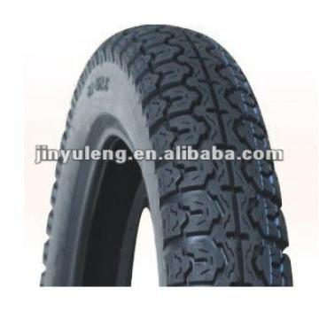 2.50-17/2.50-18 8PR high quality street standard tire for motorcycle tricycle pedicab