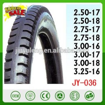 3.25-16/3.00-17/3.00-18/2.75-18 inner tube motorcycle tyre motorcycle tire motor tricycleelectric vehicles tire