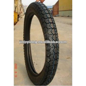 3.00-17 china motorcycle tyre ,