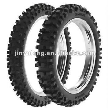 Cross-country motorcycle tire Off-road motorcycle tire 2.50-17/3.00-17/3.00-18/2.75-18