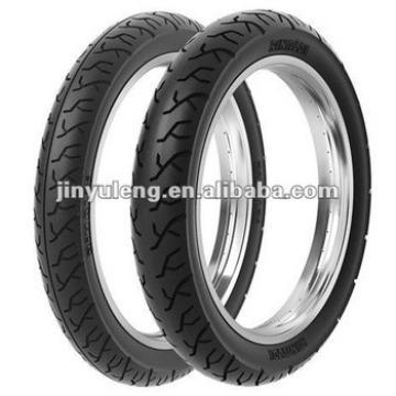 2.75-18 street road motorcycle tire