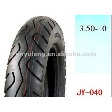 3.50-10 scooters motorcycle tyre , Electric bicycle tyre