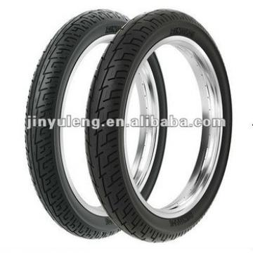 Stree standard motorcycle tire 80/90-18