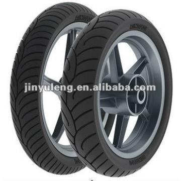 Stree standard motorcycle tire 100/80-17