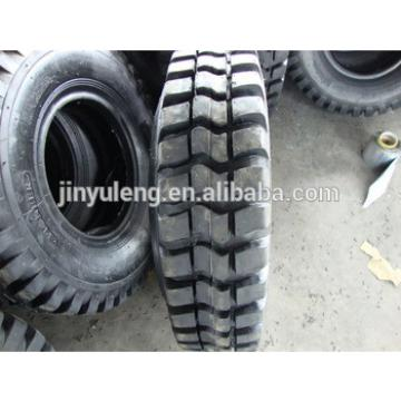 CHINA shan dong 14.00-20 ,114.00-24 ,12.5/80-18 otr tyre (E3/L3/G2)