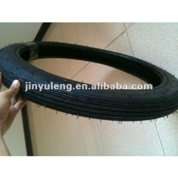 anti-aging motorcycle tire 2.50-16/2.50-17/2.75-17/2.75-18/2.75-21/3.00-18