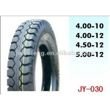 tricyclr motorcycle tyre 4.50-12 5.00-12 4.00-10 4.00-12
