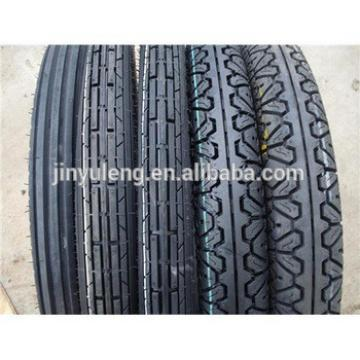 free pattern nueumatic rubber air Tube TT motorcycle tire 2.50-16/2.50-17/2.75-17/2.75-18/2.75-21/3.00-18