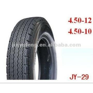 motorcycle tire 4.50-12 4.50-10
