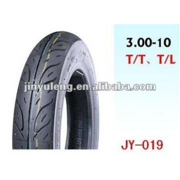 3.00-10street roda ,scooters tire ,motorcycle tire
