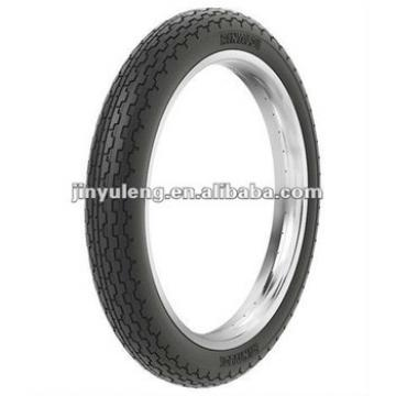 275-18 Stree standard motorcycle tire motorcycle tyre Scooters motorcycles tricycles tire