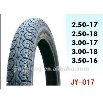 atree atandard motorcycle tire 2.50-17/2.50-18/3.00-17/3.00-18/3.50-16