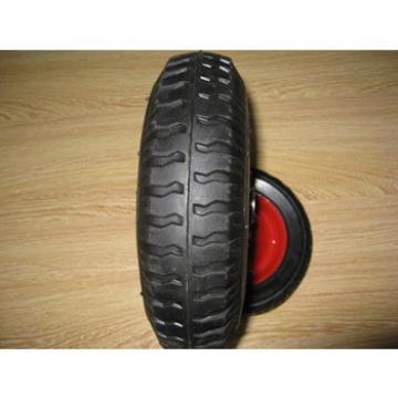 2.50-4 wheelbarrow/wheel barrow tyre for hand truck,hand trolley,lawn mover,weelbarrow,toolcarts