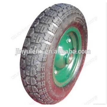 13 inch(3.50-7) wheel barrow wheel for hand truck,hand trolley,lawn mover,weelbarrow,toolcarts