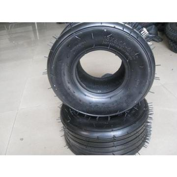 barrow tyre 15x6.00-6 rubber wheel