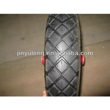 16x4.00-8 rubber pneumatic tyre