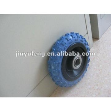 PU foam wheel 150X30