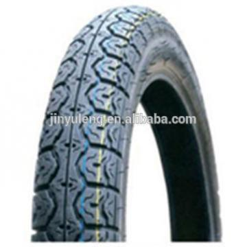 300-17 motorcycle tyre in China