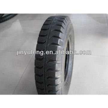 tricycle motorcycle tyre 4.00-8