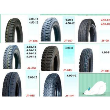 motorcycle tyre 3.25-18 road tires