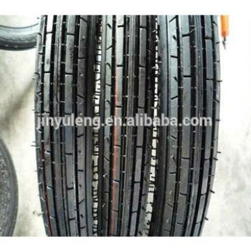 motorcycle tyre 2.75-17 JY-002