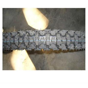 motorcycle tyre 2.75-18 JY-002