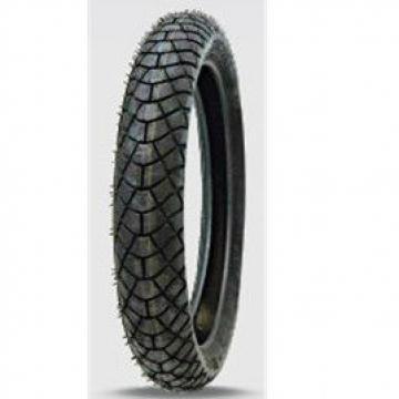 motorcycle tyre 2.50-17 JY-002