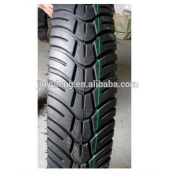 motorcycle tyre 3.00-17 JY-002