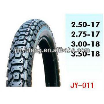 motorcycle tyre 3.50-18 off road tires