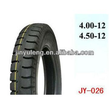 motorcycle tyre 4.50-12 road tires