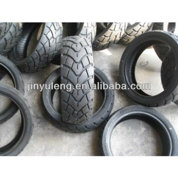 motorcycle tyre 130/60-13 off road tires