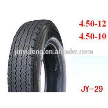 4.50-10motorcycle tyre road tires