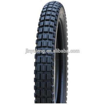 motorcycle tyre 3.00-16 road tires