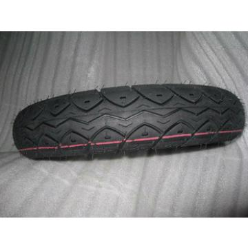 motorcycle tyre 3.50-10 tubeless tire