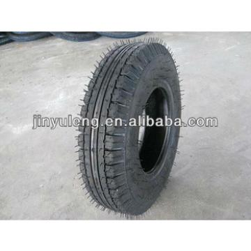 motorcycle tyre 4.00-8 road tires