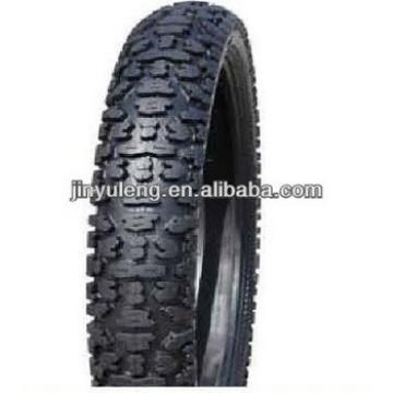 motorcycle tyre 2.75-21 off road tires