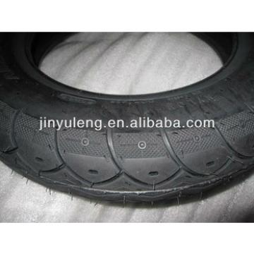 3.00-8 3.00-10 3.50-10 fashion motorcycle scooter tyre / tire