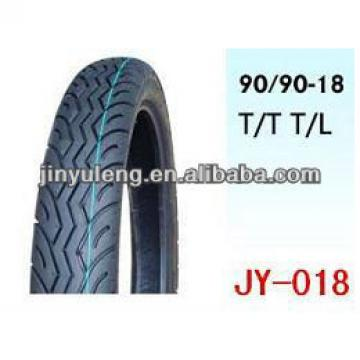 motorcycle tyre 90/90-18 off road tires