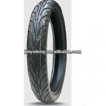 motorcycle tyre 70/90-17 road tires