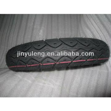 motorcycle tyres3.50-10 road tire