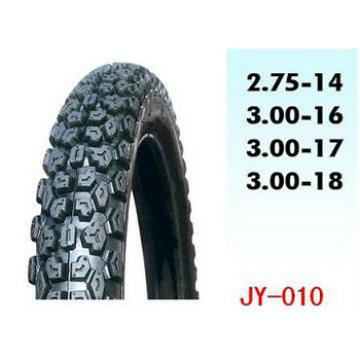 motorcycle tires 2.75-14 off road tires