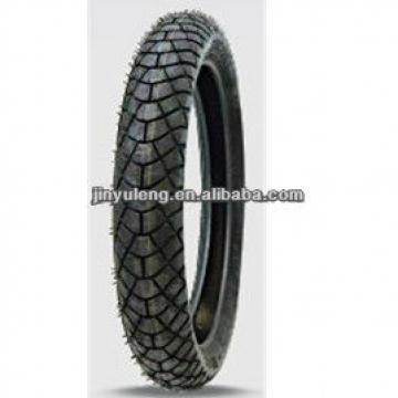motorcycle tires2.50-17