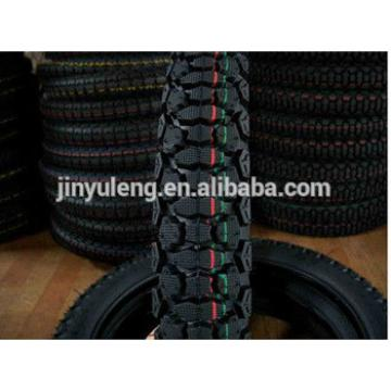 motorcycle tyre 2.50-18 road tire