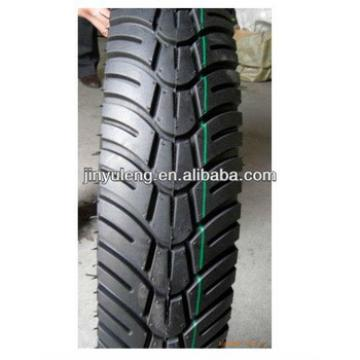 motorcycle tires3.00-17