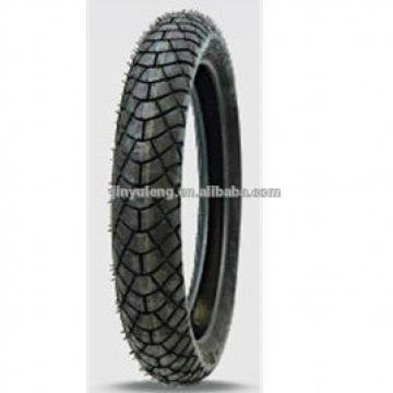 motorcycle tires 2.50-17 road tire