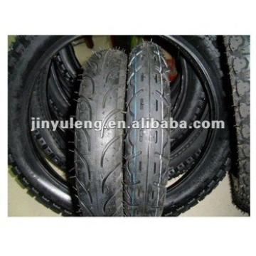 scooter motorcycle tyre 3.00-10
