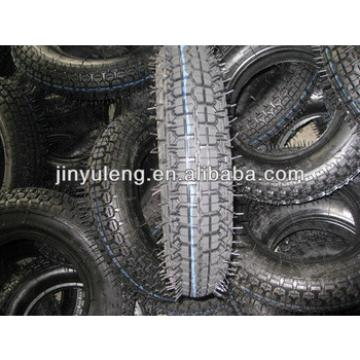 motorcycle tires 3.50-8 road tire