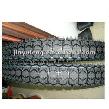 off road motorcycle tyre3.00-17